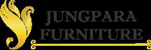 Jungpara Furniture